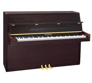 פסנתר חדש