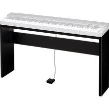 Stand for Casio pianos CS-67