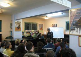 חנות פסנתרים - עולם הפסנתרים - חנות פסנתרים בתל אביב