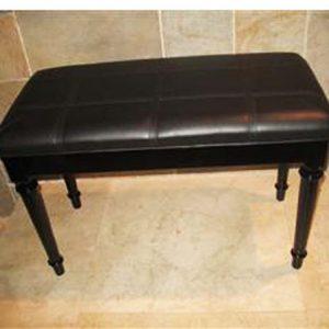 כסא לפסנתר A1