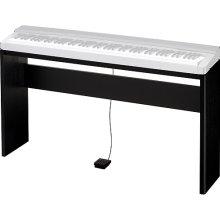 סטנדים ואביזרים Stand for Casio pianos