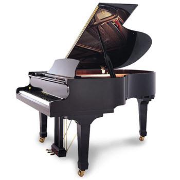 פסנתר כנף חדש Hailun HG178