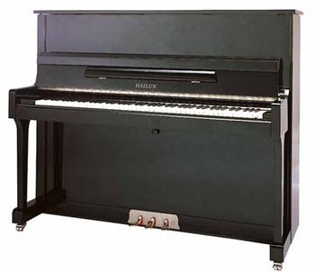 פסנתר עומד חדש Hailun HU121
