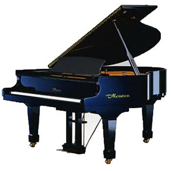 פסנתר כנף חדש Otto Meister XG 168