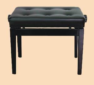 כסא לפסנתר XD2