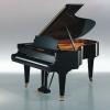 פסנתר כנף חדש C. Bechstein B212