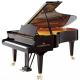 פסנתר כנף חדש C. Bechstein C234