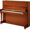 פסנתר עומד חדש C. Bechstein Concert 8