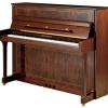 פסנתר עומד חדש C. Bechstein Contur 118
