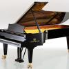 פסנתר כנף חדש C. Bechstein D282