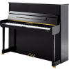 פסנתר עומד חדש C. Bechstein Eleg. 124