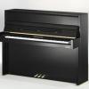 פסנתר עומד חדש C. Bechstein Millen.116