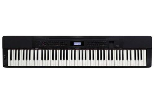 פסנתר חשמלי נייד Casio Privia-350
