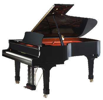 פסנתר כנף חדש Hailun HG218