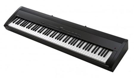 פסנתר חשמלי נייד Kawai ES-6