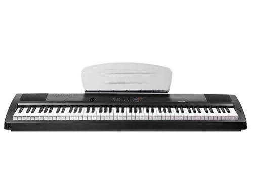פסנתר חשמלי נייד kurzweil MPS10