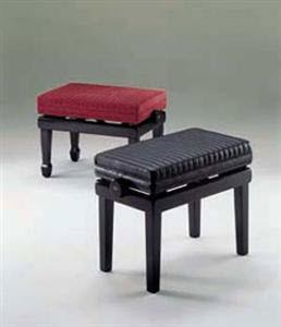 כסא לפסנתר Lanzani 112 model