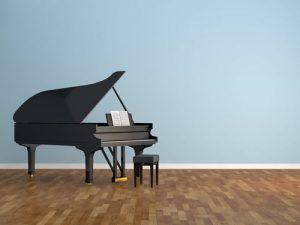 חנות פסנתרים | חנות פסנתרים בתל אביב | עולם הפסנתרים
