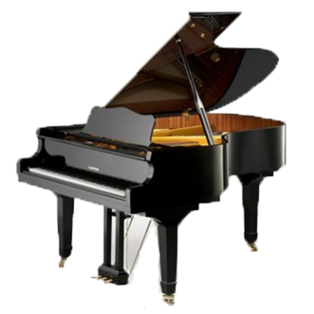 פסנתר כנף חדש W. Hoffmann V175