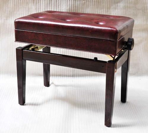 כסא לפסנתר XD3