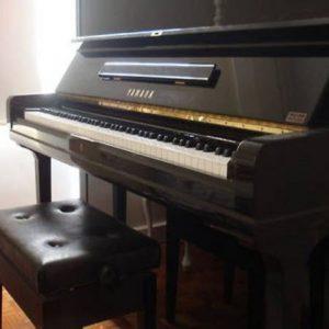 מצטיין פסנתרים יד שניה (משומשים במצב מעולה!) - עולם הפסנתרים GS-37