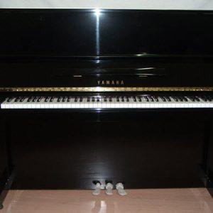 מדהים פסנתרים יד שניה (משומשים במצב מעולה!) - עולם הפסנתרים LY-94